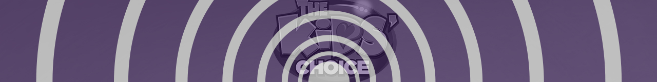 The Kids Choice
